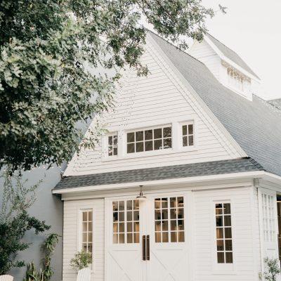 Biblical Womanhood Quote: Beautiful Home